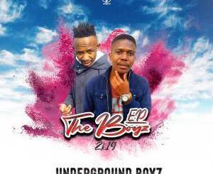 https://live.fakazadownload.com/uploads/mp3/Underground_Boyz_Ft_Mapopo_-_Moya_Wami_Uyavuma-fakazadownload.com-.mp3