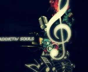 Addictiv Soul, Instincts (Main Mix), mp3, download, datafilehost, fakaza, DJ Mix