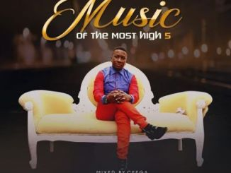 https://live.fakazadownload.com/uploads/mp3/Ceega_-_Music_Of_The_Most_High_Vol_V_Mix-fakazadownload.com-.mp3