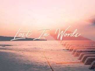 DJ Ace, Lost in Words (Slow Jam EP), download ,zip, zippyshare, fakaza, EP, datafilehost, album, Afro House, Afro House 2019, Afro House Mix, Afro House Music, Afro Tech, House Music