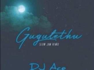 https://live.fakazadownload.com/uploads/mp3/DJ_Ace_-_Gugulethu_Slow_Jam_Remix-fakazadownload.com-.mp3