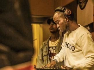DJ Mlu Za, SDP, Nombholo (Original Mix), mp3, download, datafilehost, fakaza, DJ Mix