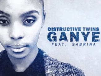 https://live.fakazadownload.com/uploads/mp3/Distructive_twins_-_Ganye_Maque_sa_remix_Ft_Sabrina-fakazadownload.com-.mp3