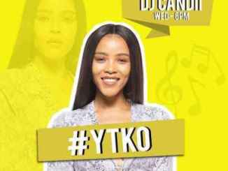 https://live.fakazadownload.com/uploads/mp3/Dj_Candii_-_YTKO_GQOM_Mix_2019-08-21-fakazadownload.com-.mp3