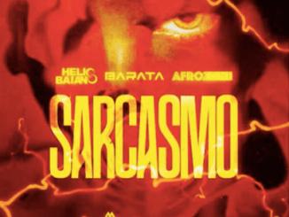 https://live.fakazadownload.com/uploads/mp3/Dj_Helio_Baiano_Dj_Barata_Ft_AfroZone_-_Sarcasmo-fakazadownload.com-.mp3