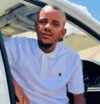 DJ BASH WA MONTWANE – MDALI (AMAPIANO REMIX) FT  KABZA DE