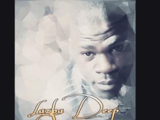 Lazba Deep, Mood Swings (Original), mp3, download, datafilehost, fakaza, DJ Mix