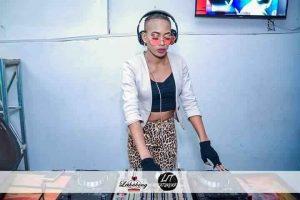 Leshka, Amapiano Queen Vol 6, mp3, download, datafilehost, fakaza, DJ Mix