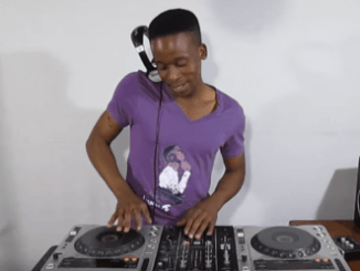 https://live.fakazadownload.com/uploads/mp3/Romeo_Makota_-_Amapiano_Mix_23_August-fakazadownload.com-.mp3