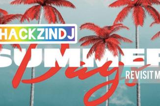 https://live.fakazadownload.com/uploads/mp3/ThackzinDJ-Summer-DaysRevisit-Mix.-fakazadownload.com-.mp3