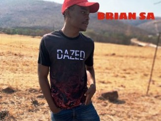 Brian SA, Let's Dance, (Original Mix), mp3, download, datafilehost, fakaza, DJ Mix