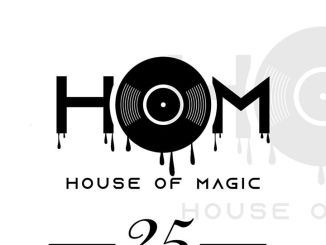 Fanzo, Magic-Hand, H.O.M 25, Mix, mp3, download, datafilehost, fakaza, DJ Mix