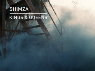 Shimza, Kings, Queens, (Original Mix), mp3, download, datafilehost, fakaza, DJ Mix