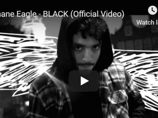 Shane, Eagle, Black, mp3, download, datafilehost, fakaza, DJ Mix