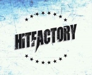 Hit Factory, Wabona Wena, (Vocal Mix), mp3, download, datafilehost, fakaza, DJ Mix