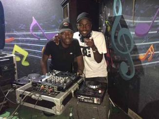 Ntokzin, De Mthuda, Cellphone, mp3, download, datafilehost, fakaza, DJ Mix
