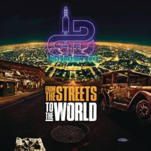 Distruction Boyz, Syahlala, (feat. Ndlovukazi, Zanda Zakuza & Masuda), mp3, download, datafilehost, fakaza, DJ Mix
