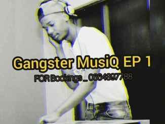 Pablo Le Bee, Wrong Turn 1 (Christian BassMachine), mp3, download, datafilehost, fakaza, DJ Mix