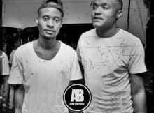 Afro Brotherz, Walking on The Land, mp3, download, datafilehost, fakaza, DJ Mix