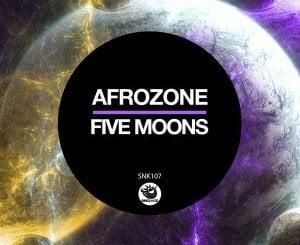 AfroZone, Orion (Original), mp3, download, datafilehost, fakaza, DJ Mix