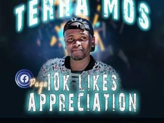 Mr Thela, Ixesha Lisondele, mp3, download, datafilehost, fakaza, DJ Mix