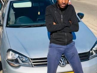 Mr Thela, Ndiyokweluka Makwedini, mp3, download, datafilehost, fakaza, DJ Mix