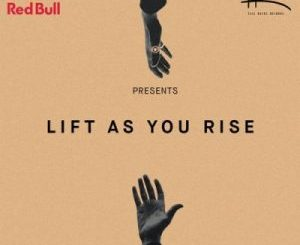 Tall Racks Record, Lift As You Rise, download ,zip, zippyshare, fakaza, EP, datafilehost, album