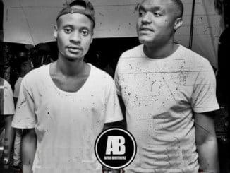 Afro Brotherz, Kwanele (Original Mix), mp3, download, datafilehost, fakaza, DJ Mix