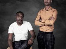 Afro Brotherz, From 1994 (Original Mix), mp3, download, datafilehost, fakaza, DJ Mix