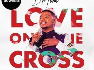 Dr Tumi, You Make Us Whole, (Gathering Of Worshipers / Live At Loftus Stadium), mp3, download, datafilehost, fakaza, DJ Mix