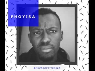 MK Productions, Phoyisa (Amapiano), mp3, download, datafilehost, fakaza, DJ Mix