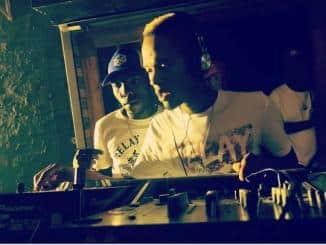 Pablo Le Bee, Road To Gangster Music 2, download ,zip, zippyshare, fakaza, EP, datafilehost, album
