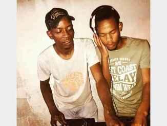 Pablo Le Bee, Wasala (Christian BassMachine), SaboTouch, Saxman, mp3, download, datafilehost, fakaza, DJ Mix