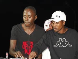 Team Percussion, Uyindoda Enjani,Pontsa, Nikita, mp3, download, datafilehost, fakaza, DJ Mix