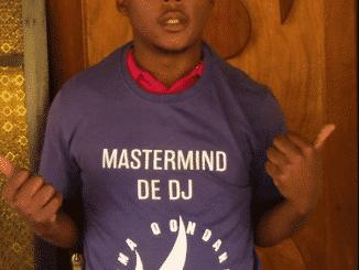 Mastermind De Dj, Themba Lami, Mr Chillax, mp3, download, datafilehost, fakaza, DJ Mix