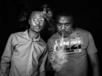 Afro Brotherz, Persuasion (Original mix), mp3, download, datafilehost, fakaza, DJ Mix