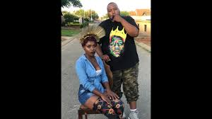 Ayanda Jiya, Lover 4 Life, Stogie T, video, mp3, download, datafilehost, toxicwap, fakaza