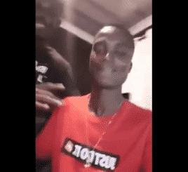 King Monada, DJ Solira, Making Beer Song 2019 Still My Fave, mp3, download, datafilehost, toxicwap, fakaza