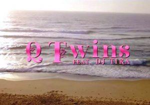 Q Twins, DJ Tira, Hamba, mp3, download, datafilehost, toxicwap, fakaza, video