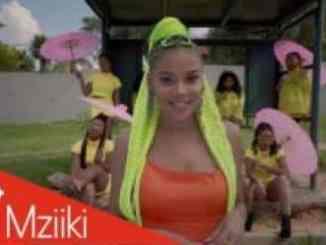 Darassa, I Like It, Sho Madjozi, video, mp3, download, datafilehost, fakaza, DJ Mix