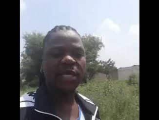 Abafana bakaMgqumeni 2020, video, mp3, download, datafilehost, fakaza, DJ Mix
