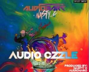 Audiomarc, Audio Czzle, Nasty C, mp3, download, datafilehost, fakaza, DJ Mix