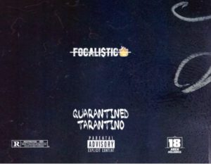 Focalistic, Bothata Keng, mp3, download, datafilehost, toxicwap, fakaza