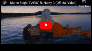 Shane Eagle, Paris, Nasty C, video, mp3, download, datafilehost, fakaza, DJ Mix