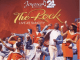 Joyous Celebration, Joyous Celebration 24: The Rock (Live At Sun City) Praise Version, download ,zip, zippyshare, fakaza, EP, datafilehost, album