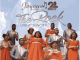 Joyous Celebration, Joyous Celebration 24: The Rock (Live At Sun City) Worship Version, download ,zip, zippyshare, fakaza, EP, datafilehost, album