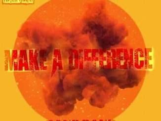 Bang Gang, Make A Difference (MAD), mp3, download, datafilehost, toxicwap, fakaza