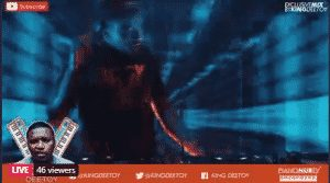 King Deetoy, Amapiano Live Stream Mix, mp3, download, datafilehost, toxicwap, fakaza