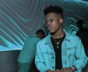 Nasty C, Mad Over You (Cover), mp3, download, datafilehost, toxicwap, fakaza