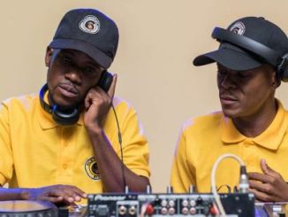 Session Madness 0472, LigwalagwalaFM Live Mix, mp3, download, datafilehost, toxicwap, fakaza